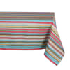 Summer Stripe 120x60