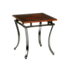 Clement  End Table