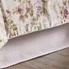 Chambord Lavender King 4Pc. Comforter Set