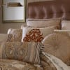 Lakeview Beige 18
