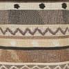 Tatum Linen Queen 4Pc. Comforter Set