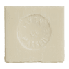Refined Natural Marseille Soap
