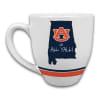 Aubrun State Set of 2 Mugs