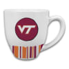 Virginia Tech Heart Set of 2 Mugs