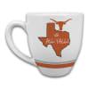 Texas State Set of 2 Mugs