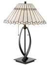 Cordelia Tiffany Table Lamp