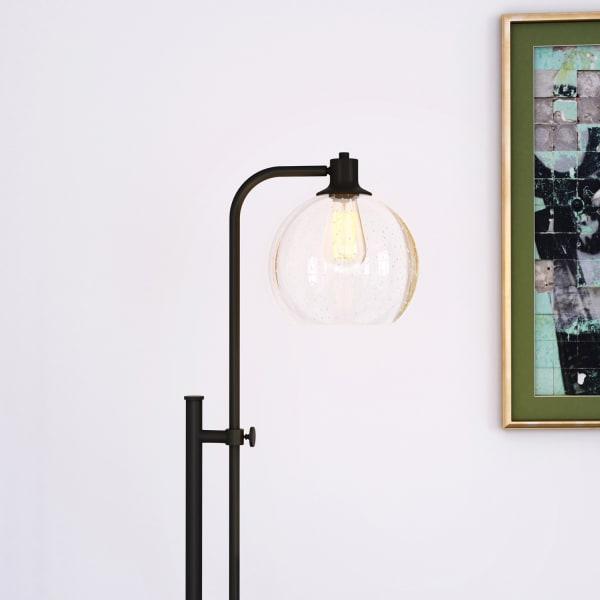 Axelia Floor Lamp