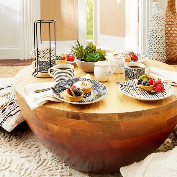 Avani Coffee Table
