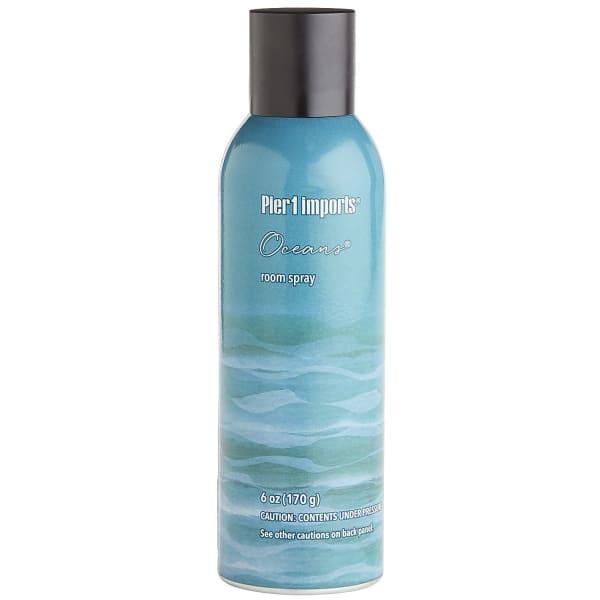 Oceans® Room Spray