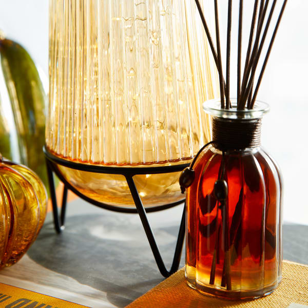 Reed Diffuser Asian Spice® 10oz