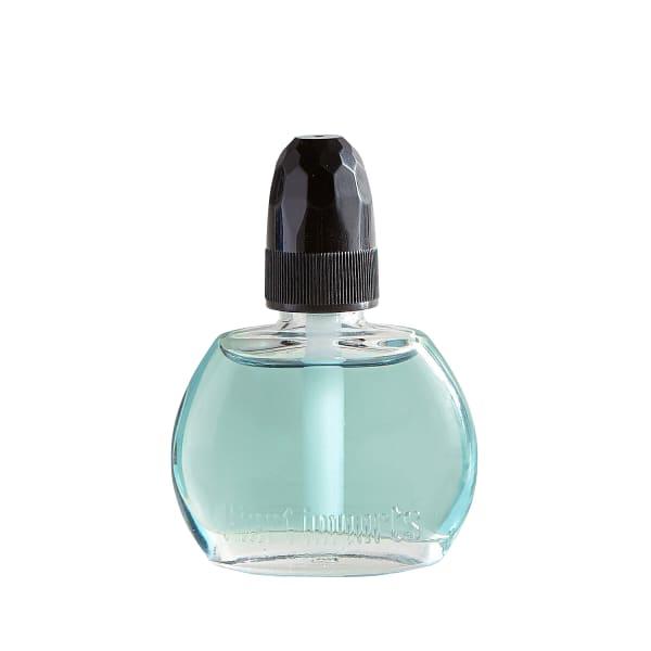 Sea Air™ Electric Diffuser Oil Bulb