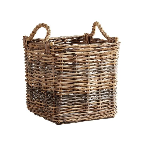 Colebrook Medium Basket