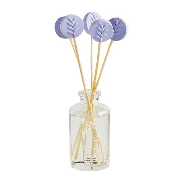 Lavender Mini Reed Diffuser