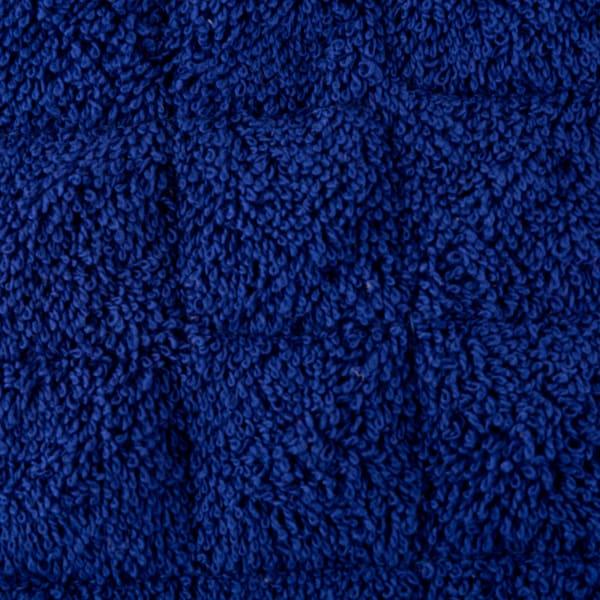 Nautical Blue Terry Potholder (Set of 3)