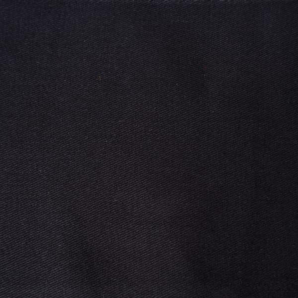 Black Buffet Napkin (Set of 12)