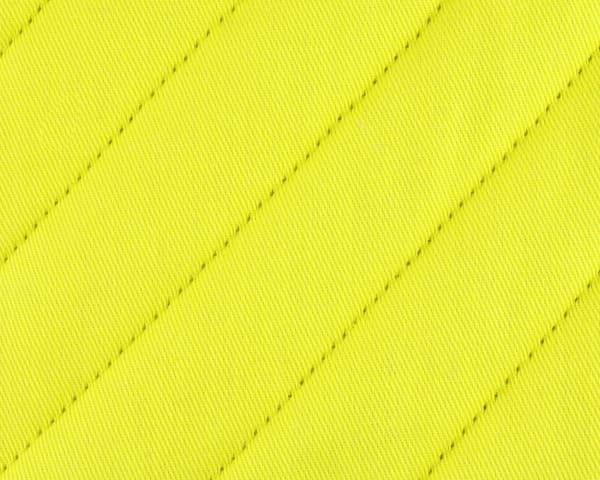 Kitchen Set Neon Yellow