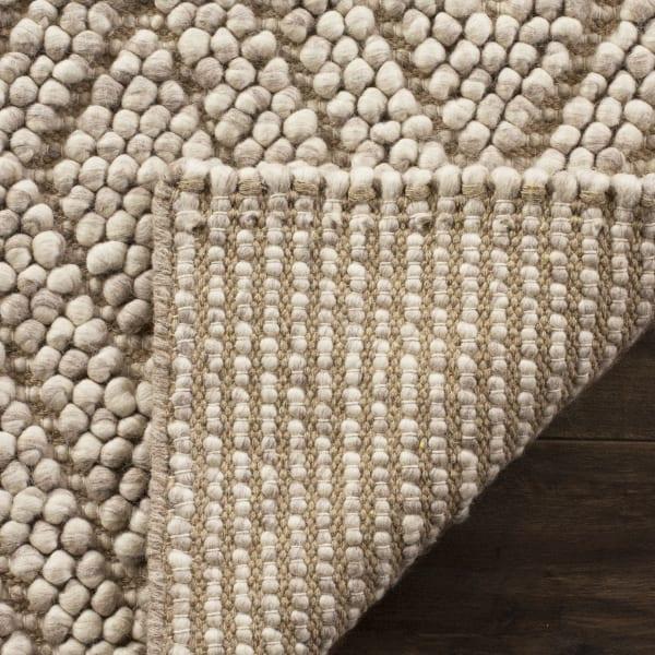 Chipley 623 8' X 10' Tan Wool Rug
