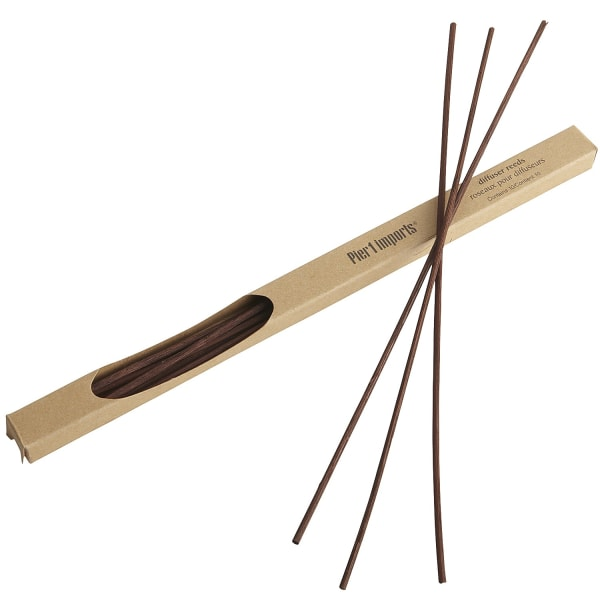 Reed Diffuser Sticks Set of 10