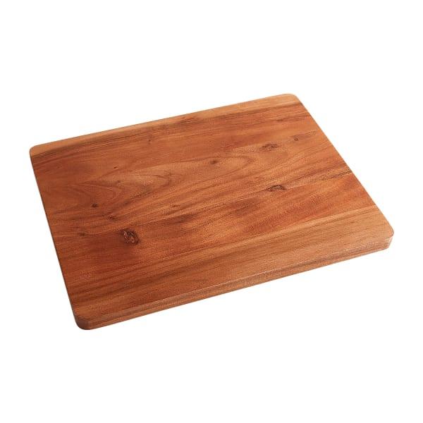 Napa Wooden Cutting Board