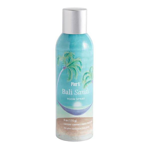 Bali Sands Room Spray