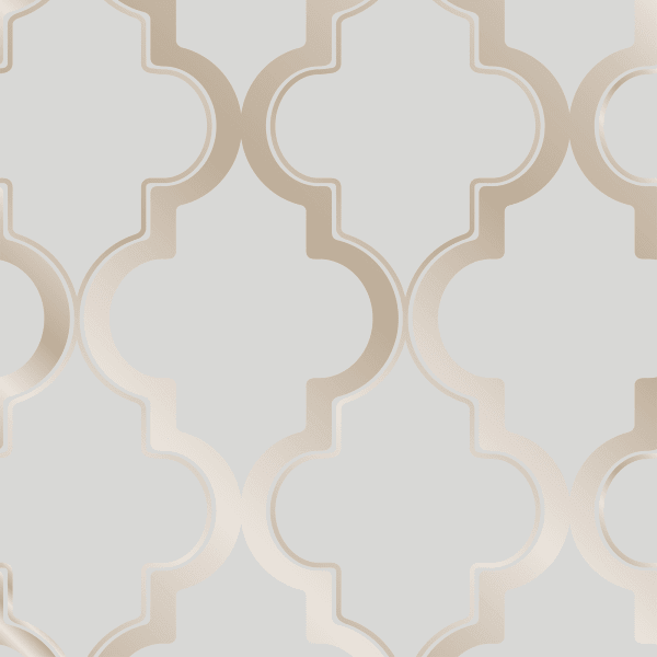 Marrakesh Removable Wallpaper