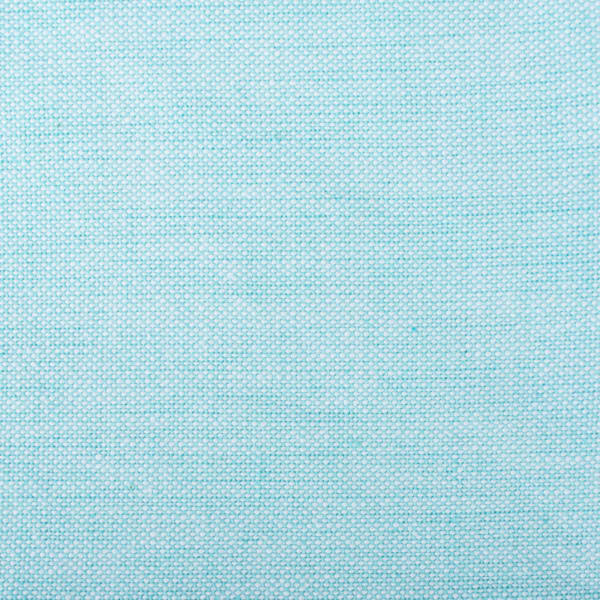 Aqua Solid Chambray Napkin (Set of 6)