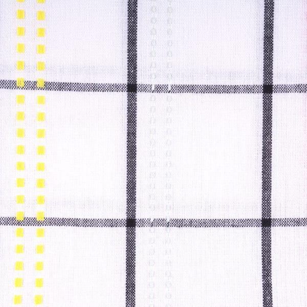 Color Pop Plaid Napkin (Set of 6)