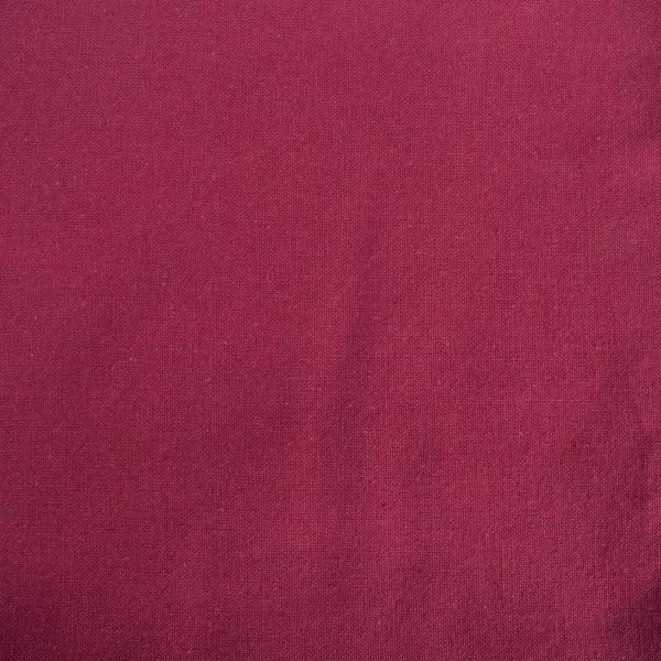 Wine Napkin (Set of 6)