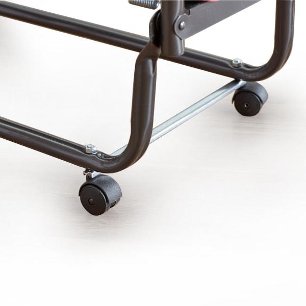 Premium Ciao Comfort Folding Bed