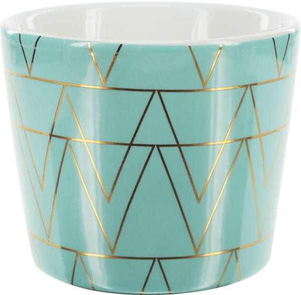 Get Lit - Soy Wax CandleScent: Tranquility