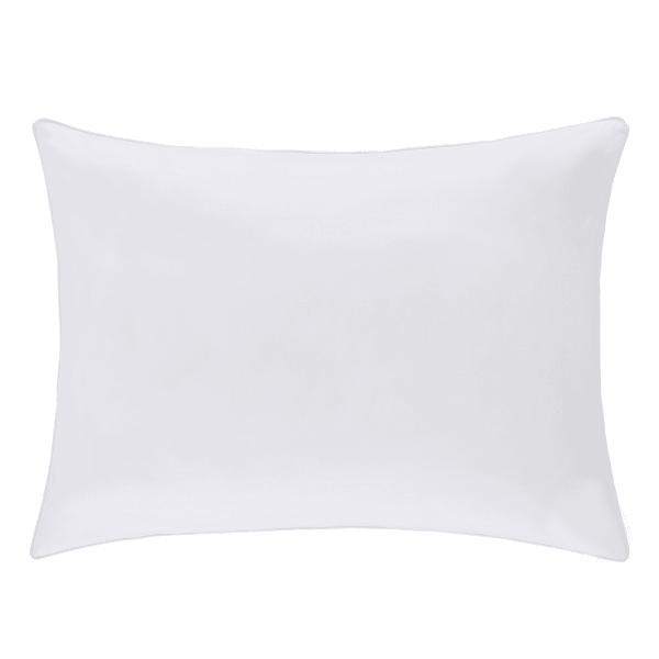 White King Medium Pillow