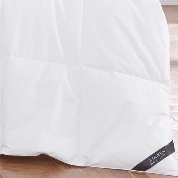 White King Down Alternative Comforter
