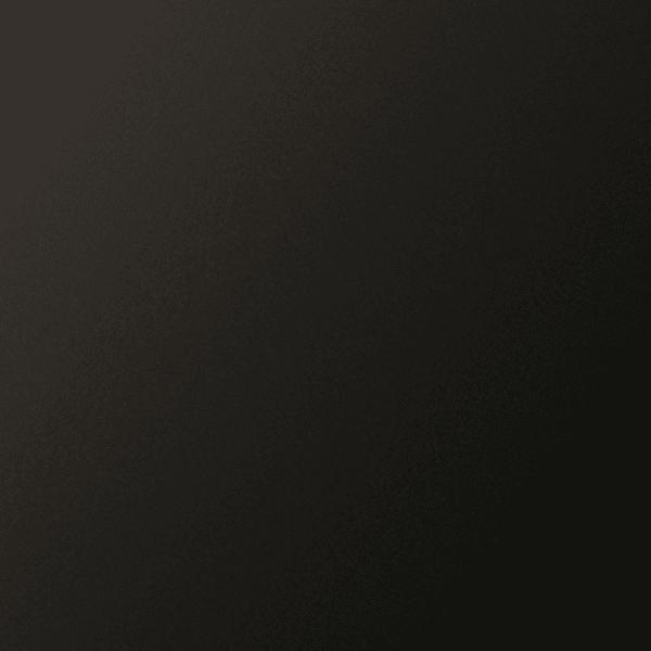 Etta Blackened Bronze Bookcase