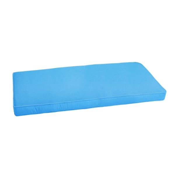 Sunbrella Bench Cushion 60