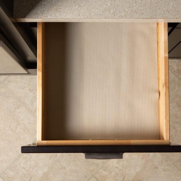 Tpr Under Sink Liner-Tpe 2x4-ft