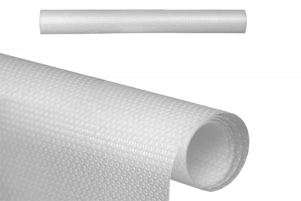 Shelf Grip Liner Dots