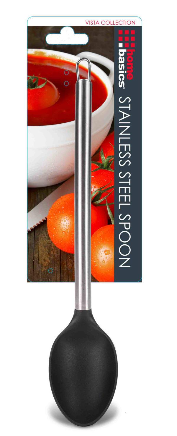 Vista Collection Spoon
