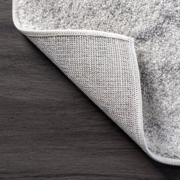 Thigpen 8' x 10'  Gray Rug