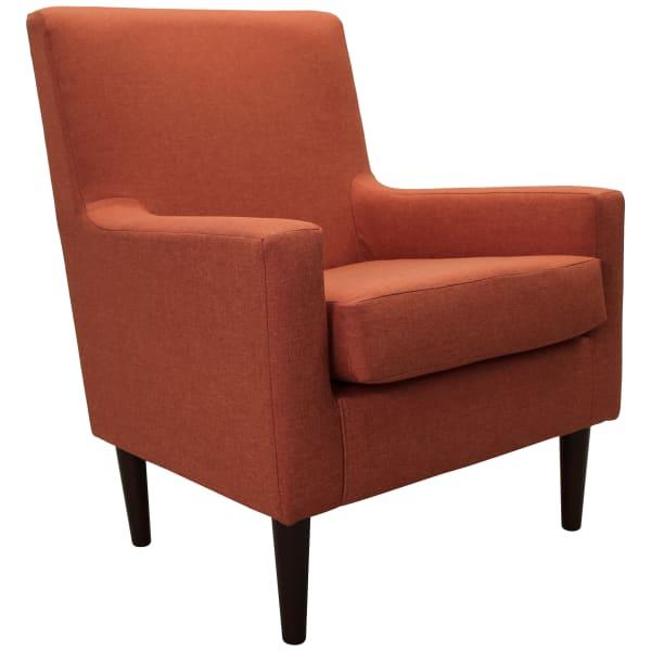 Emma Mango Arm Chair
