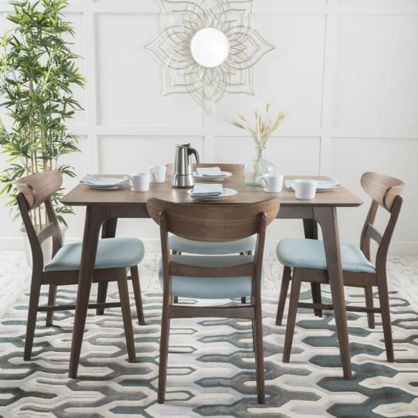 Pier One Dining Table Set Off 63, Pier One Dining Room Tables