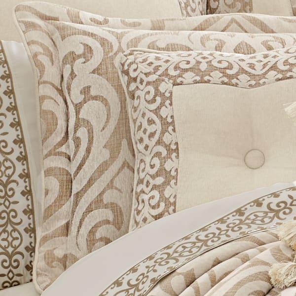 Sand Queen Comforter Set