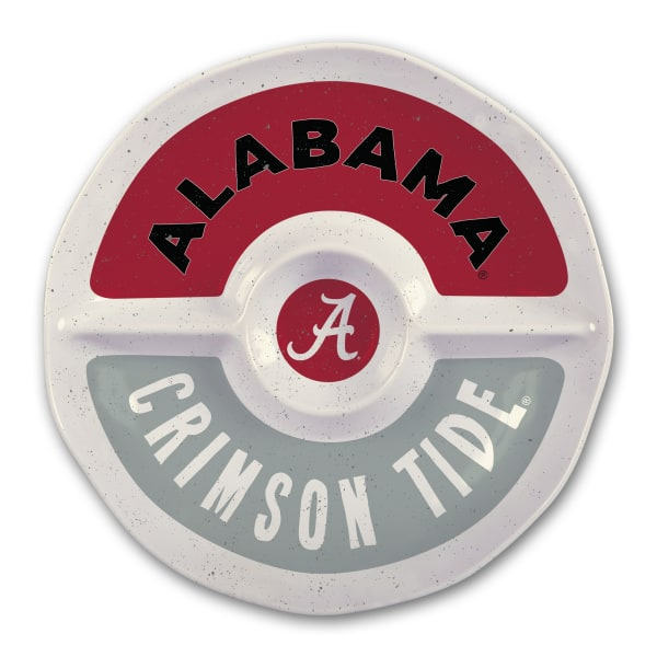 Alabama Chip and Dip Server