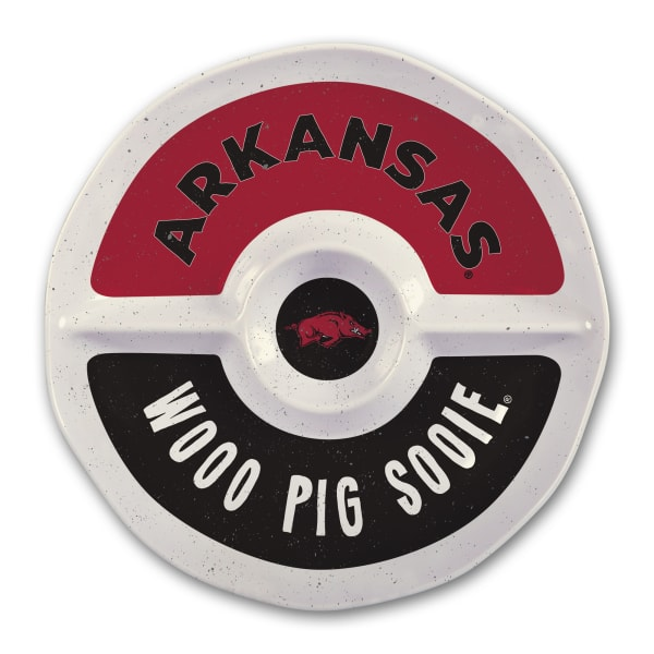 Arkansas Chip and Dip Server