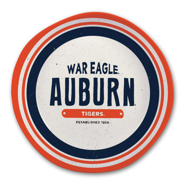 Auburn Serving Bowl