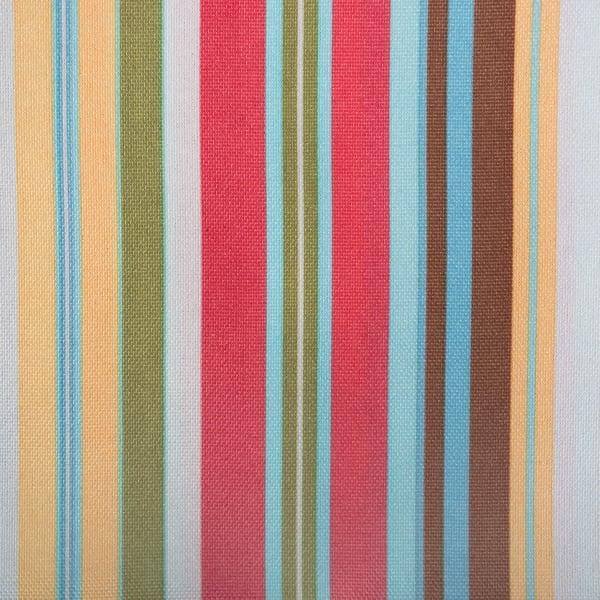 Summertime Stripes 60