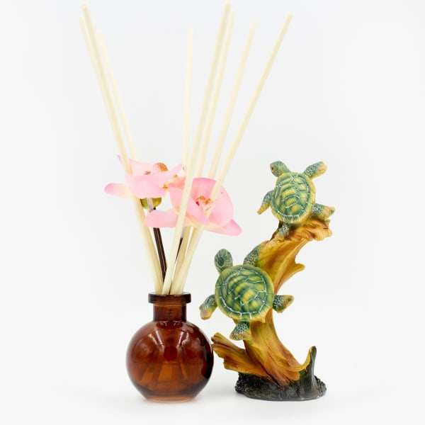 River Moss Reed Diffuser