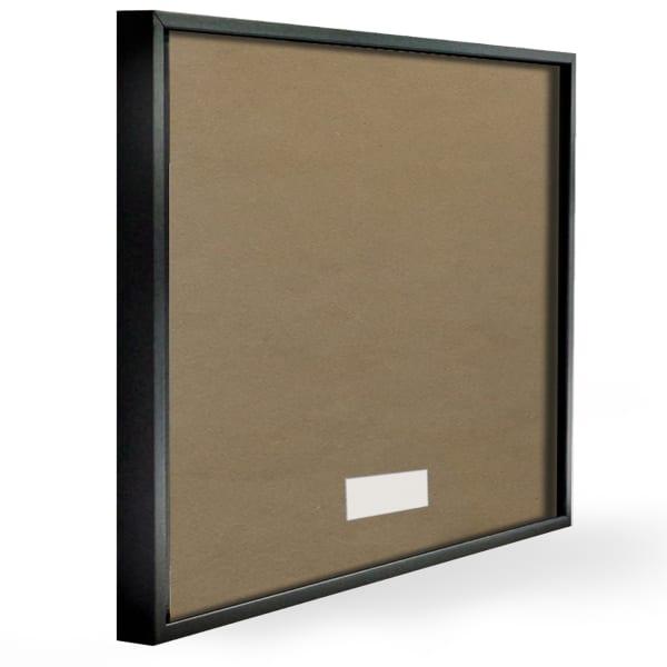 You're Tough Too Eucalyptus Plant Framed Art, 11 x 14