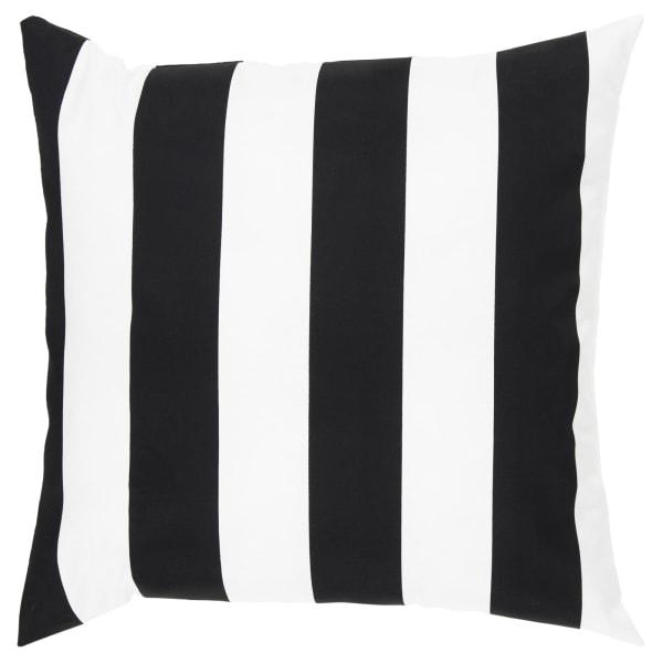 Stripe 22
