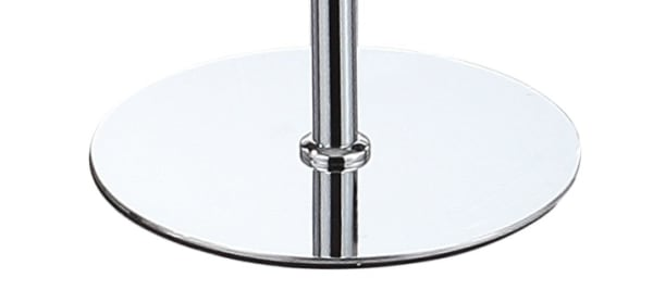 Albie Floor Lamp