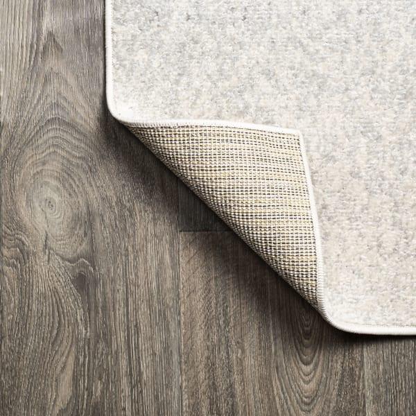 Shore Modern Gradient Gray/Cream 8' x 10' Area Rug
